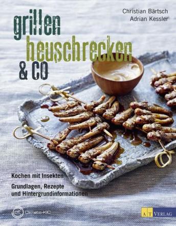 grillen_heuschrecken_co