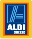 aldisuisse_startalpmagazine