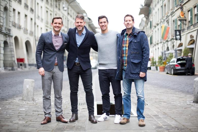 IBIY-Team_Mike-Kurt-Nick-Gast-Fabian-Kauter-Philipp-Furrer-zvg