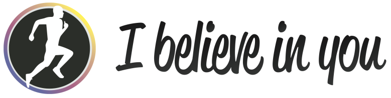 IBIY_Logo