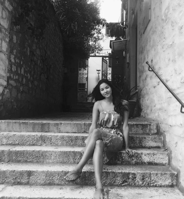 Simone Sora Split, Croatia